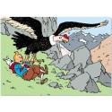 poster Condor