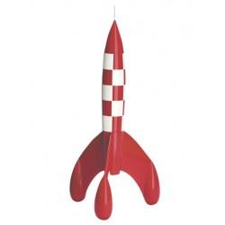 Raket 42cm