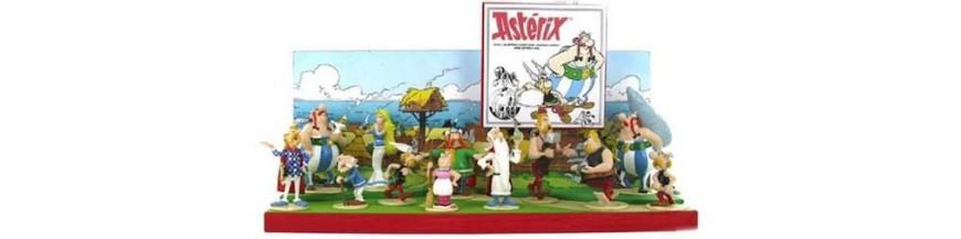 Asterix d'Origine by Pixi Paris