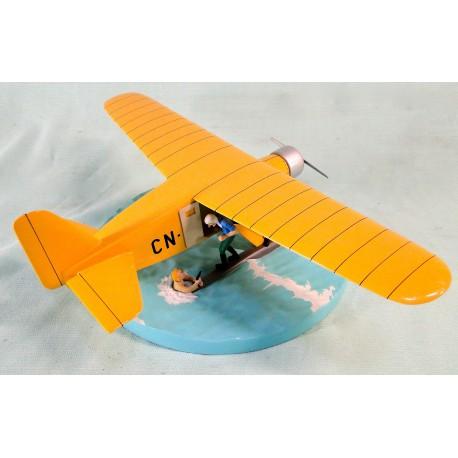 Hydravion CN-3411
