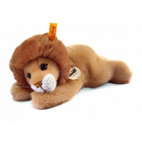 Steiff Leo leeuw