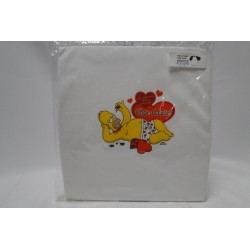 T-shirt Bart Simpson Homer