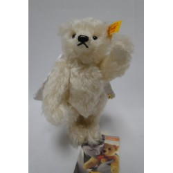 Steiff Engel Teddy Bear