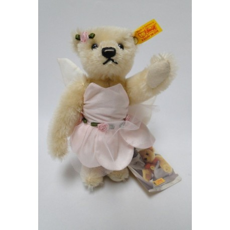 Steiff Elf Teddy Bear