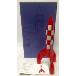 Rocket 30 cm