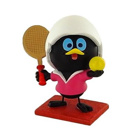 Calimero Tennis