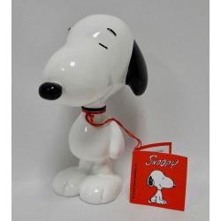 1996 Snoopy Peanuts Pixi Classic