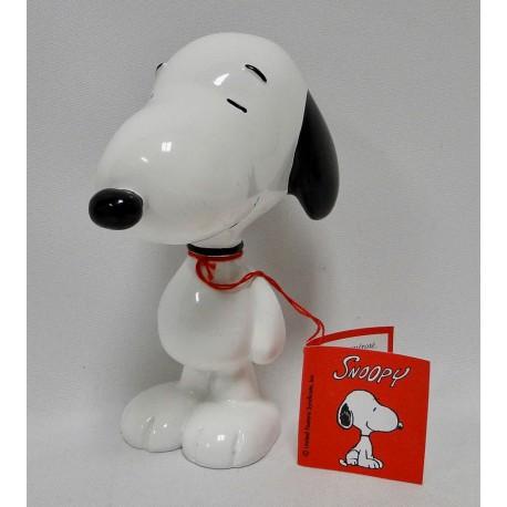 1996 Snoopy Peanuts Pixi
