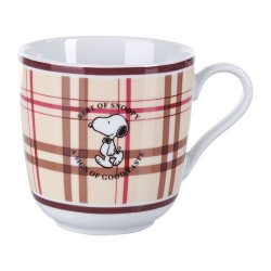 Mug Snoopy Sign of good Taste