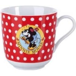 Mug Minnie Petticoat