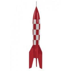 X-FLR Raket Rocket , 55cm