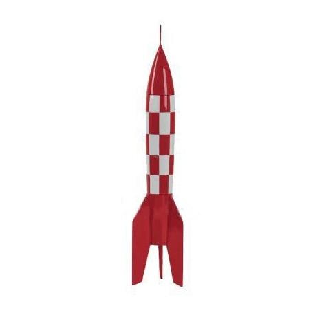 X-FLR Raket, 55cm