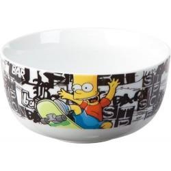 Kom Bart Skate