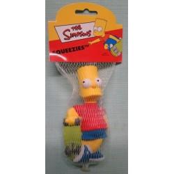 SQUEEZIES - Bart 11 cm