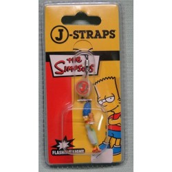 GSM strap Marge