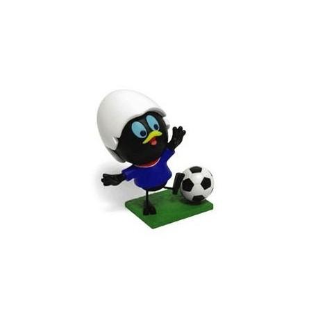Calimero voetballer