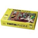 Puzzels & Spelletjes