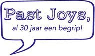 Past Joys